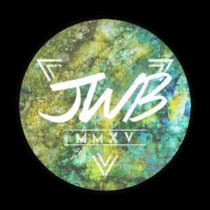 JWBminweb_circleshadow