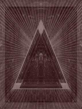 trinitydark2
