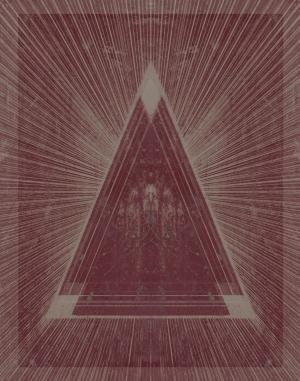 trinitymid